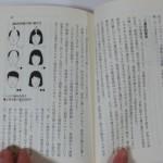 書籍・『20歳若く見える頭髪アンチ・エイジング』